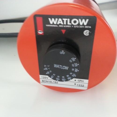 Bottler Thermostat