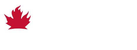 Smoky Lake Maple Products, LLC