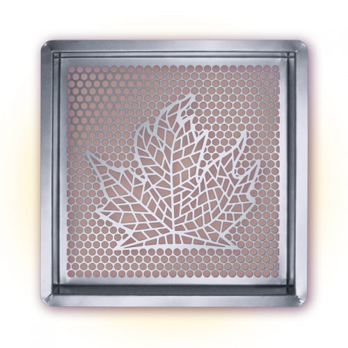 16x16 Filter Tray