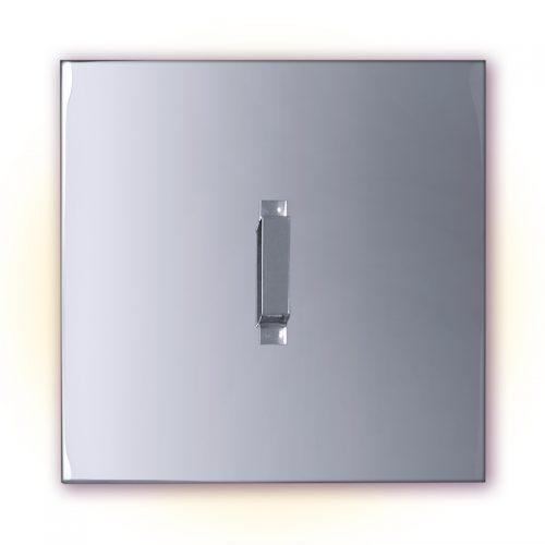 Cover for a Filter-Finisher-Bottler Pan