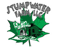 Stumpwater Farm LLC