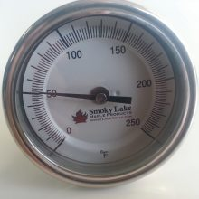 thermometer-3inch