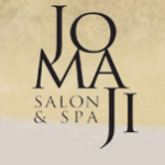 JoMaJi Salon Spa