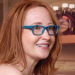 Deborah Berner (aka Diva KenEvil)