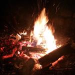geaudry-bonfire