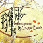 Inthewoods Sugar Bush