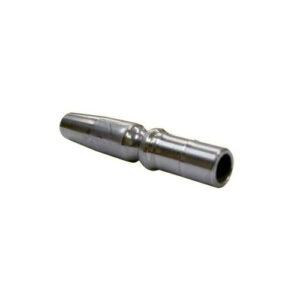 5/16 inch Tubing Spout