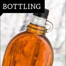 Bottling / Canning