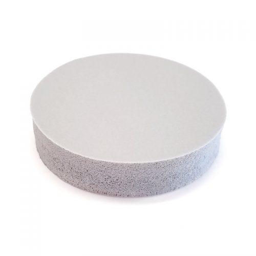 Foam Gasket for a Smoky Lake Float Box