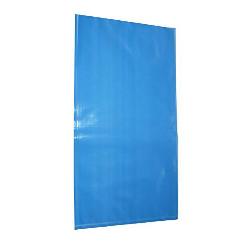 Blue Sap Sak