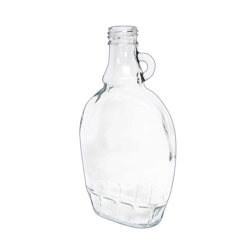 bottle-12oz