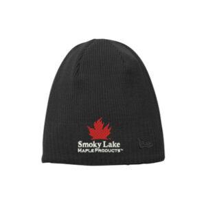 Smoky Lake Winter Hat