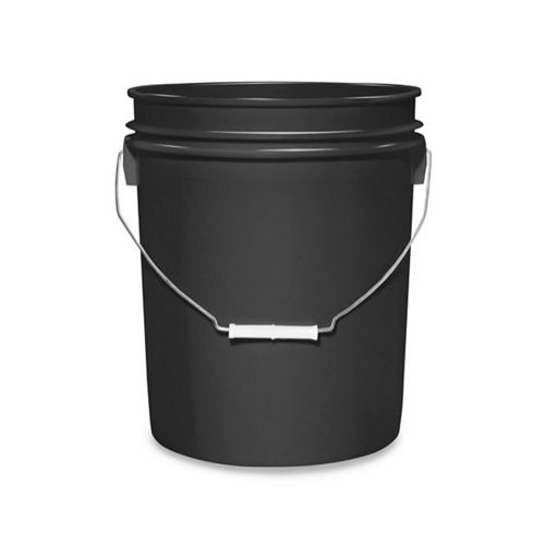 5-Gallon Bucket