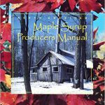 North American Maple Syrup Producers Manual