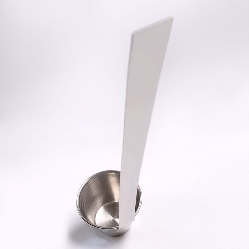 Defoamer Cup