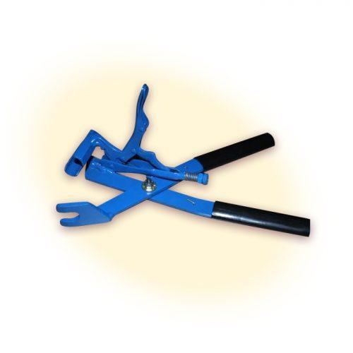 Single Pliers Hand Tool