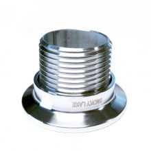 Sanitary Fitting Adaptor