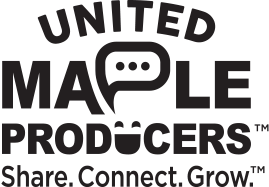 United Maple Producers