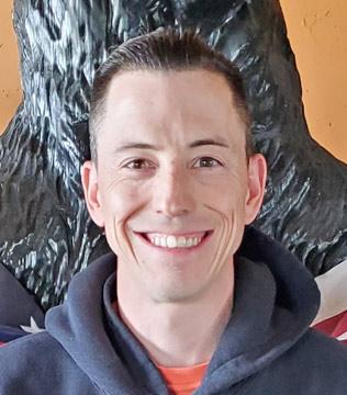 Jimmy Brochtrup