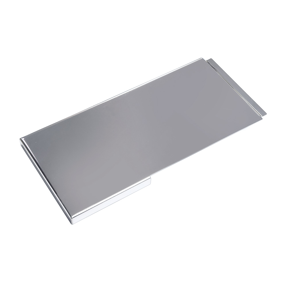 Inlet Float Box Lid for Hybrid Pan Float Box
