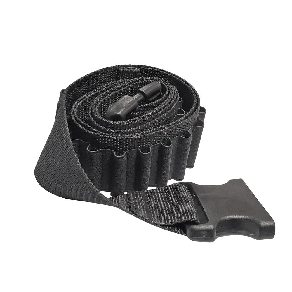 Tapping Bandolier - Adjustable Belt