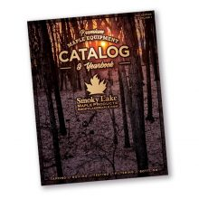 2021 Catalog and Yearbook