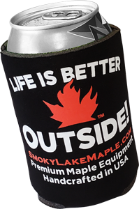 Summer Can Koozies Are Here!