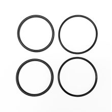 O-Ring Kit for Smoky Lake Sight Glass